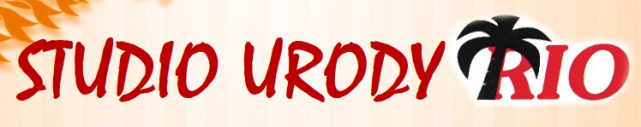 studio_urody_rio