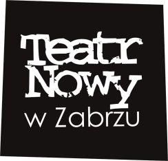 teatr_nowy_logo