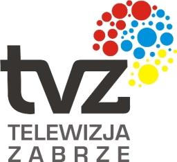 tvzabrze_logo