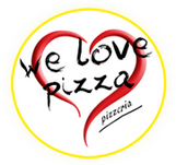 we_love_pizza