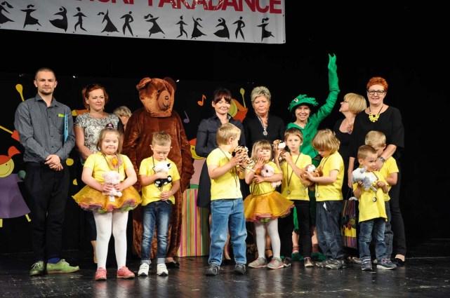 Źródło: http://miriada.edu.pl/festiwal-taneczny-dla-dzieci-niepelnosprawnych-zabrzanski-paradance/