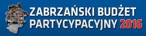 partycypacyjny_2016