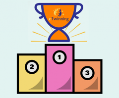 winner_et
