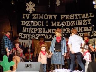 festiwal sopelek 2