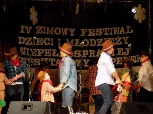festiwal sopelek