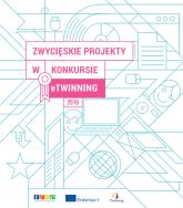 okładka__zwycięskie_projekty_2016