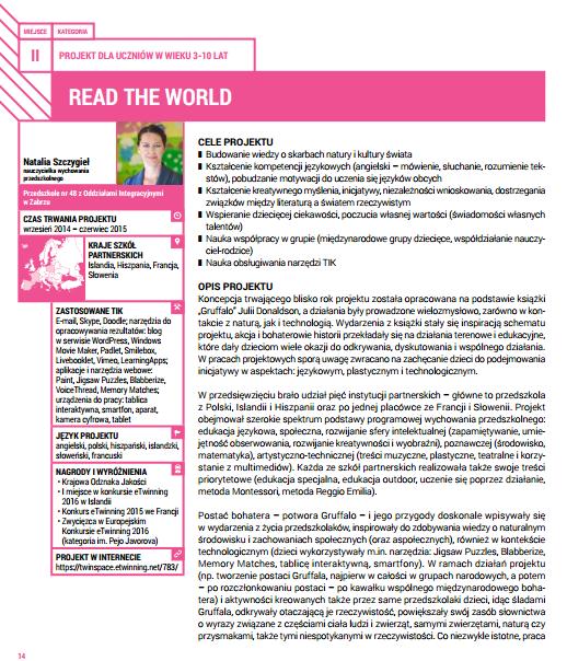 read_the_world_strona_14