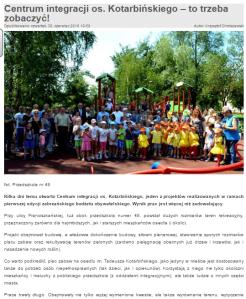 artykuł_na_poklady_kultury