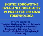 skutki_zdrowotne