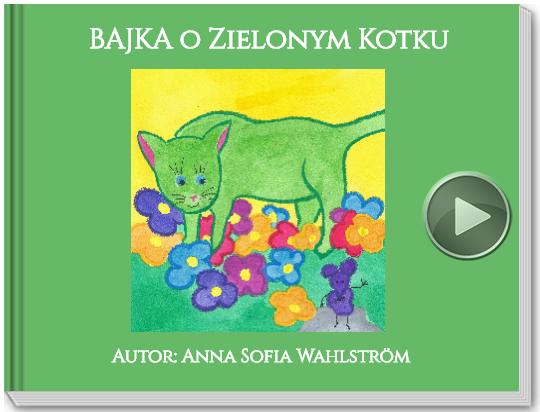 bajka_o_zielonym_kotku