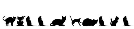 ikony-kotow