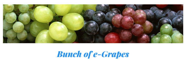 bunch_of_egrapes_blog