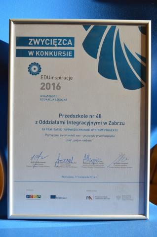 dyplom-konkursu-eduinspiracje-2016