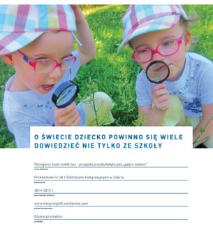 eduinspiracje_2016_cz1