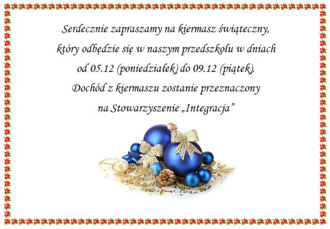 ogloszenie_o_kiermaszu