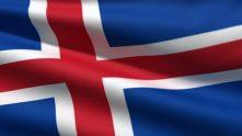 icelandic-flag