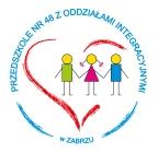 logo_przedszkole_48