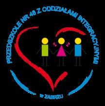 logo_przedszkole-48