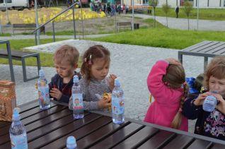 wodę pijemy1