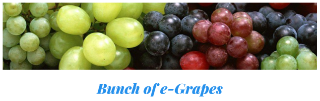 BUNCH_OF_EGRAPES