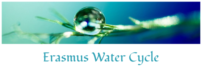 ERASMUS_WATER_CYCLE_WP