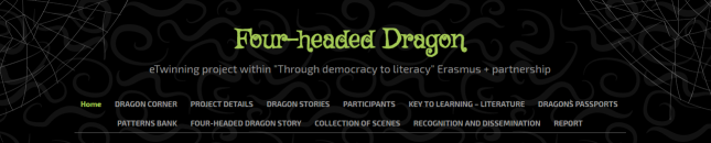 FOURHEADED_DRAGON_PAGE