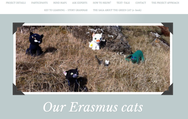 OUR_ERAMSUS_CATS_PAGE