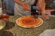 pizza składniki 2