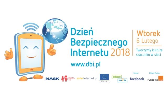 dbi 2018
