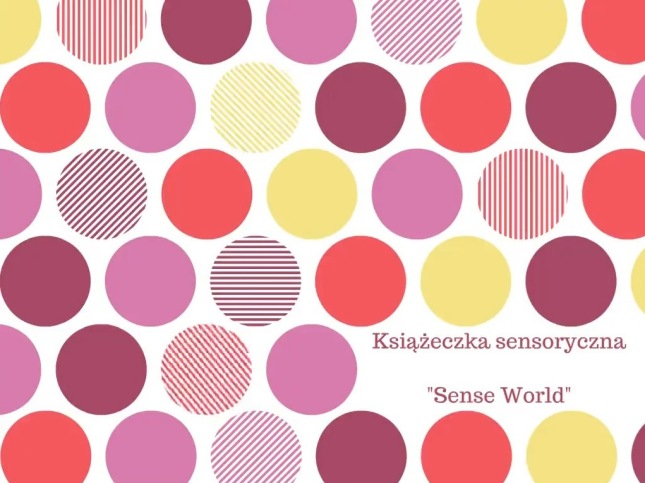 sense world Smilebox