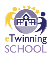 awarded-etwinning-school-label